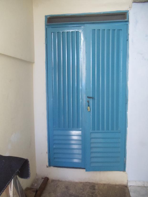 Comprar Comercial / Imóveis em Sorocaba R$ 1.300.000,00 - Foto 8