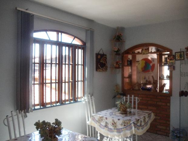 Comprar Comercial / Imóveis em Sorocaba R$ 1.300.000,00 - Foto 17