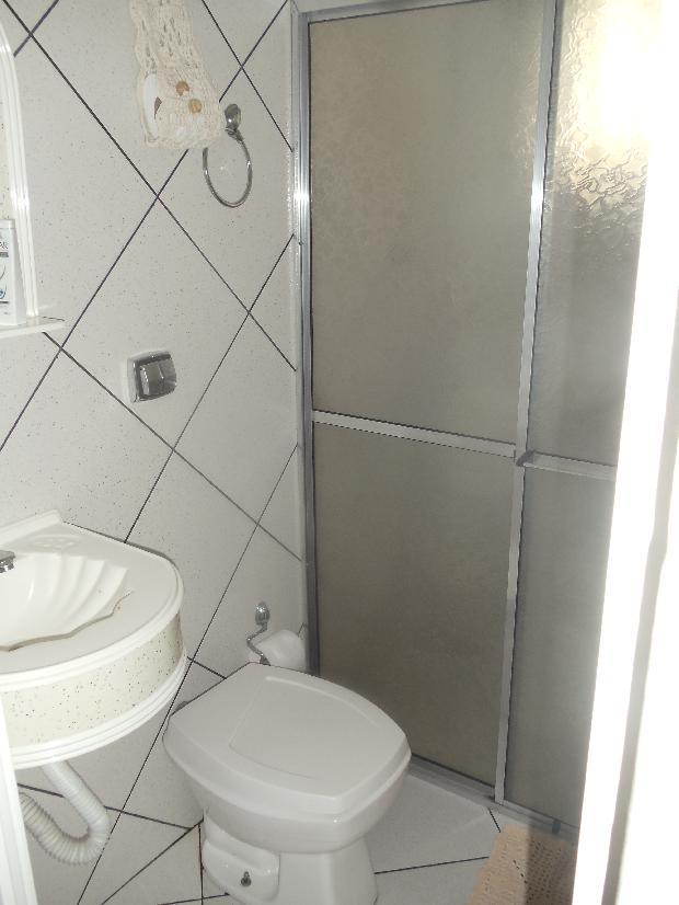 Comprar Comercial / Imóveis em Sorocaba R$ 1.300.000,00 - Foto 30