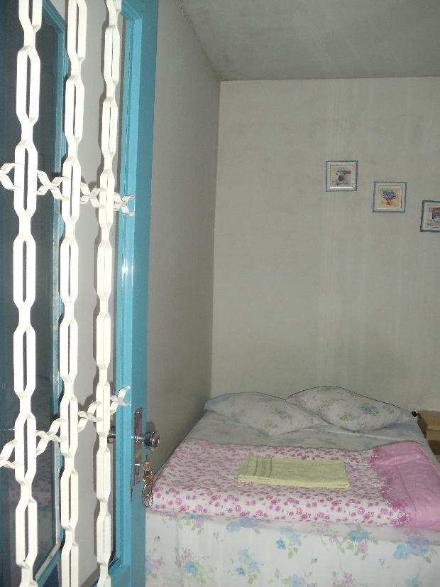 Comprar Comercial / Imóveis em Sorocaba R$ 1.300.000,00 - Foto 28