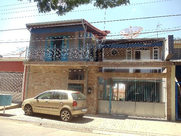 Comprar Comercial / Imóveis em Sorocaba R$ 1.300.000,00 - Foto 1