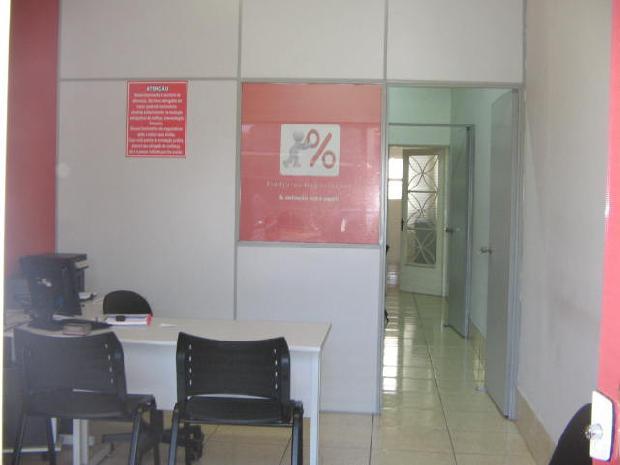Comprar Salão Comercial / Negócios em Sorocaba R$ 1.500.000,00 - Foto 2