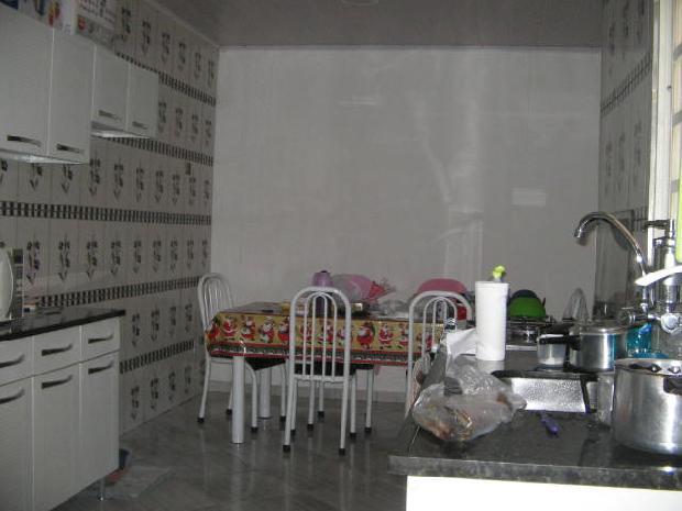 Comprar Salão Comercial / Negócios em Sorocaba R$ 1.500.000,00 - Foto 7