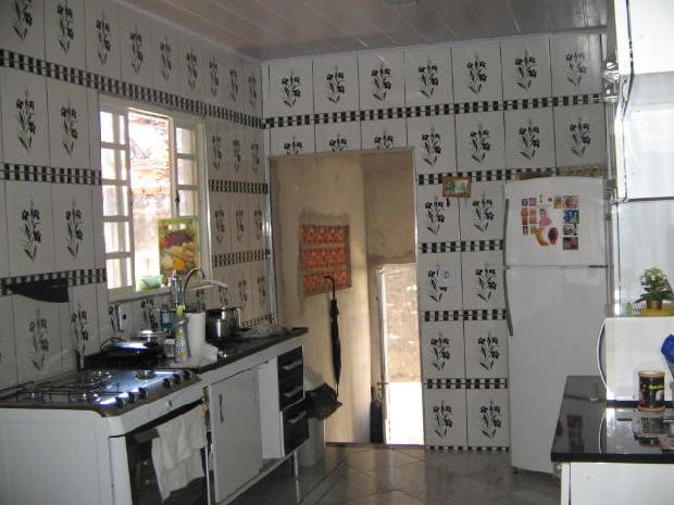 Comprar Salão Comercial / Negócios em Sorocaba R$ 1.500.000,00 - Foto 6