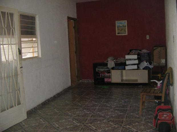 Comprar Salão Comercial / Negócios em Sorocaba R$ 1.500.000,00 - Foto 8