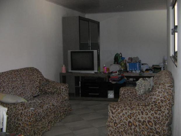 Comprar Salão Comercial / Negócios em Sorocaba R$ 1.500.000,00 - Foto 4
