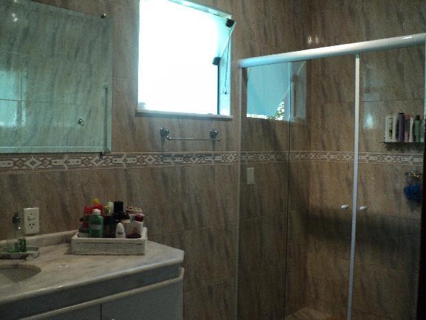 Comprar Casas / em Condomínios em Araçoiaba da Serra apenas R$ 930.000,00 - Foto 12