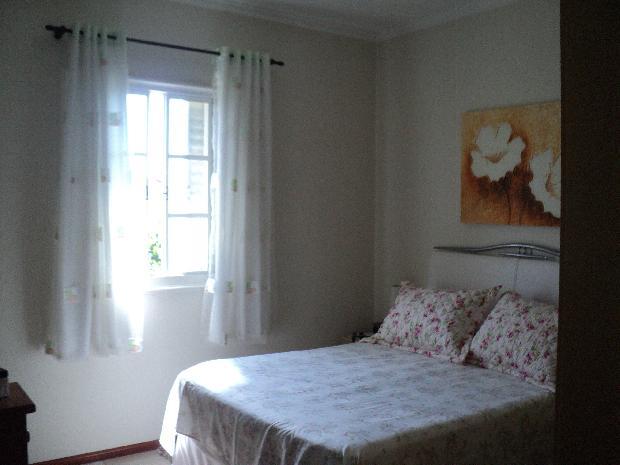 Comprar Casas / em Condomínios em Araçoiaba da Serra apenas R$ 930.000,00 - Foto 11