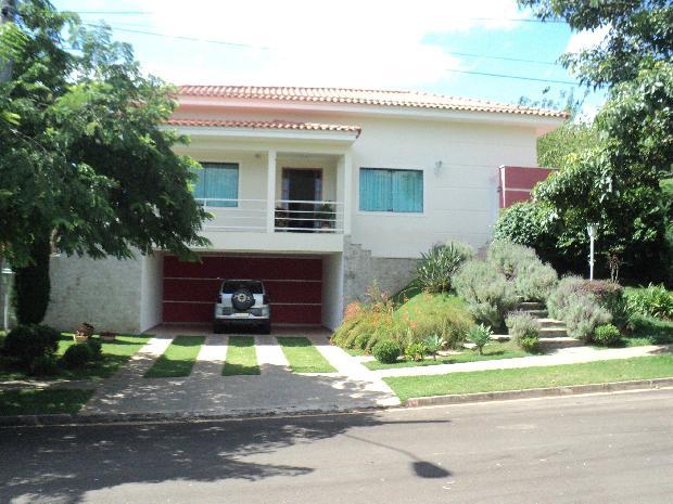 Comprar Casas / em Condomínios em Araçoiaba da Serra apenas R$ 930.000,00 - Foto 1
