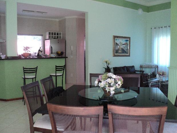 Comprar Casas / em Condomínios em Araçoiaba da Serra apenas R$ 930.000,00 - Foto 5