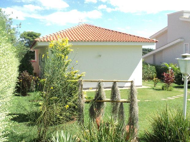 Comprar Casas / em Condomínios em Araçoiaba da Serra apenas R$ 930.000,00 - Foto 21