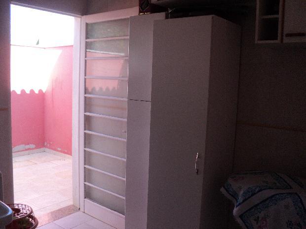 Comprar Casas / em Condomínios em Araçoiaba da Serra apenas R$ 930.000,00 - Foto 16