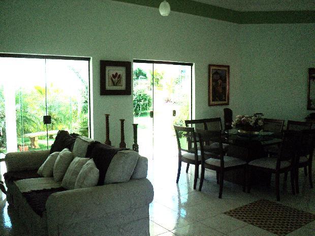 Comprar Casas / em Condomínios em Araçoiaba da Serra apenas R$ 930.000,00 - Foto 4