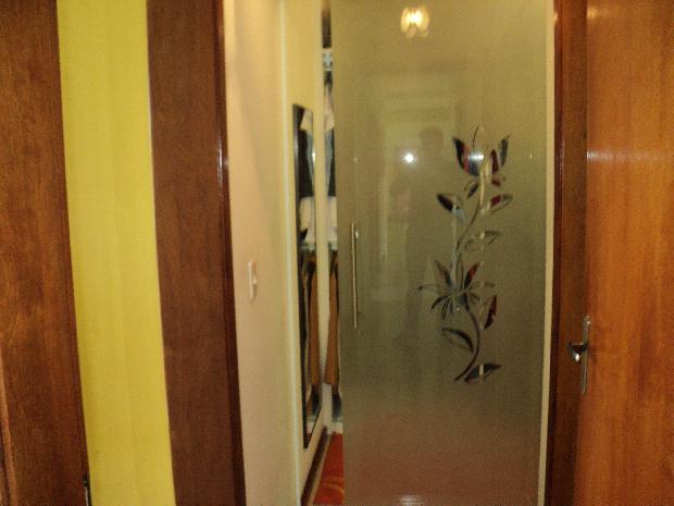 Comprar Casas / em Condomínios em Araçoiaba da Serra apenas R$ 930.000,00 - Foto 13
