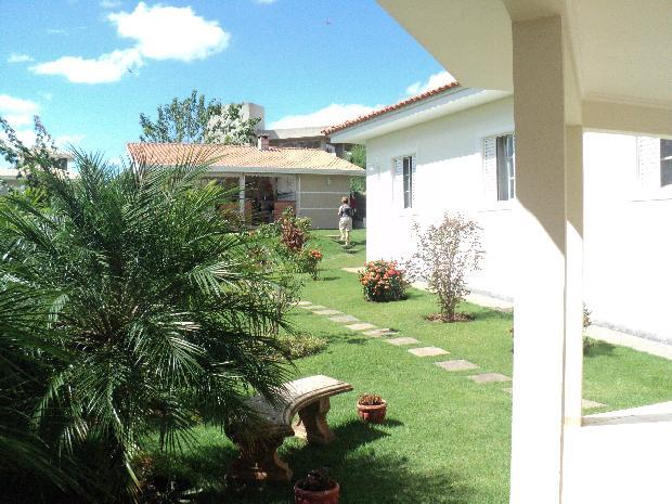 Comprar Casas / em Condomínios em Araçoiaba da Serra apenas R$ 930.000,00 - Foto 17
