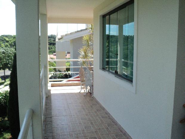 Comprar Casas / em Condomínios em Araçoiaba da Serra apenas R$ 930.000,00 - Foto 3