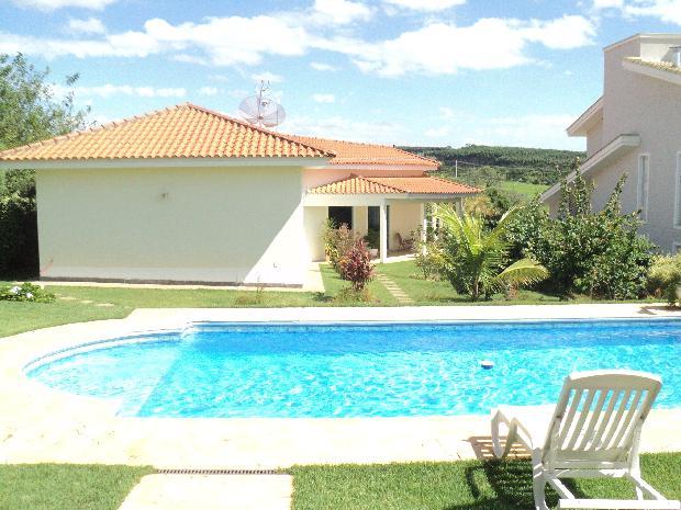 Comprar Casas / em Condomínios em Araçoiaba da Serra apenas R$ 930.000,00 - Foto 19