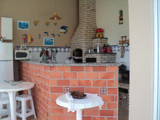Comprar Casas / em Condomínios em Araçoiaba da Serra apenas R$ 930.000,00 - Foto 23