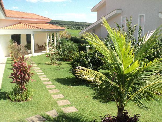 Comprar Casas / em Condomínios em Araçoiaba da Serra apenas R$ 930.000,00 - Foto 18