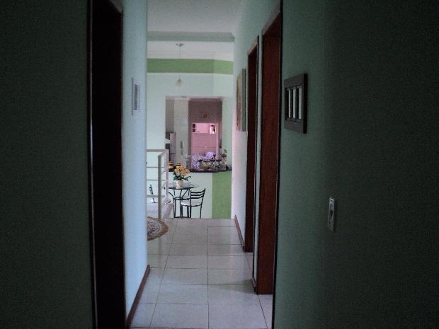Comprar Casas / em Condomínios em Araçoiaba da Serra apenas R$ 930.000,00 - Foto 14