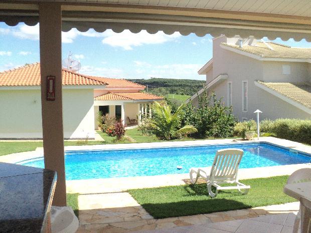Comprar Casas / em Condomínios em Araçoiaba da Serra apenas R$ 930.000,00 - Foto 24