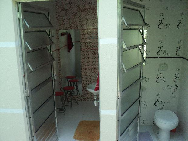 Comprar Casas / em Condomínios em Araçoiaba da Serra apenas R$ 930.000,00 - Foto 25
