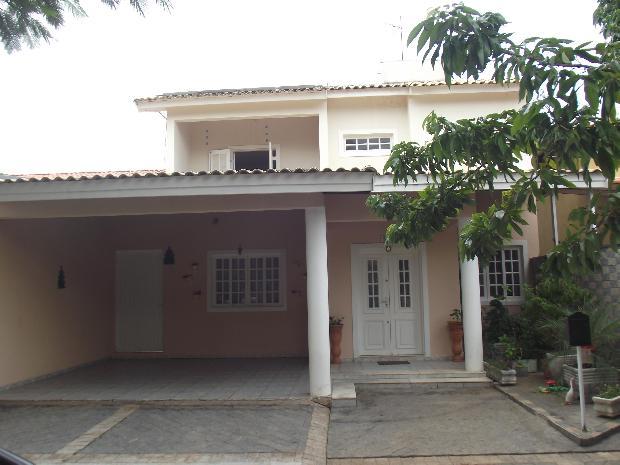 Comprar Casas / em Condomínios em Sorocaba. apenas R$ 890.000,00