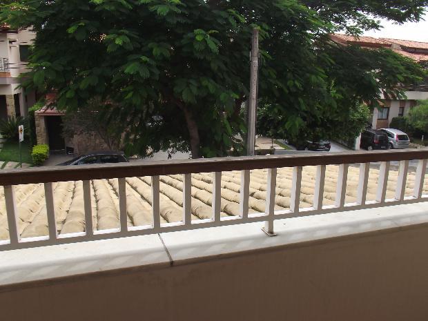 Alugar Casas / em Condomínios em Sorocaba apenas R$ 4.000,00 - Foto 21