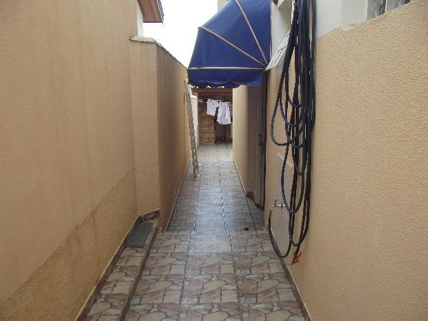 Alugar Casas / em Condomínios em Sorocaba apenas R$ 4.000,00 - Foto 26