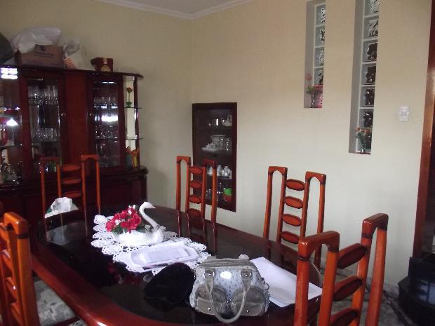 Alugar Casas / em Condomínios em Sorocaba apenas R$ 4.000,00 - Foto 8