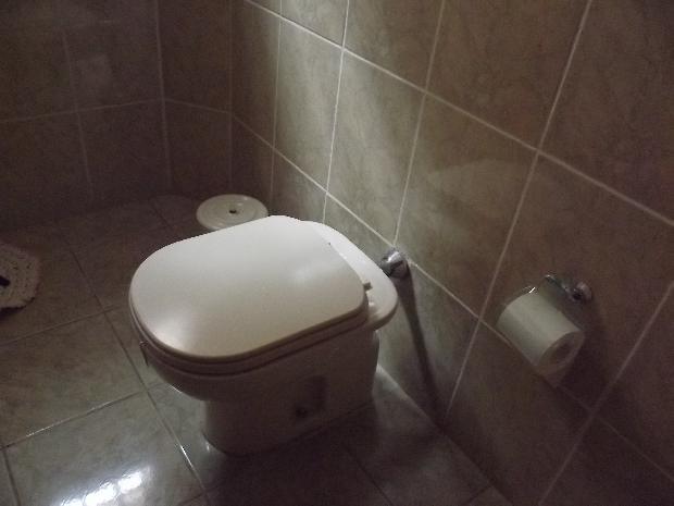 Alugar Casas / em Condomínios em Sorocaba apenas R$ 4.000,00 - Foto 6