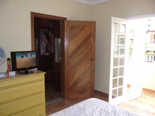 Alugar Casas / em Condomínios em Sorocaba apenas R$ 4.000,00 - Foto 18