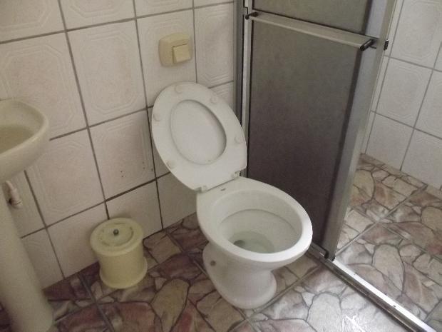Alugar Casas / em Condomínios em Sorocaba apenas R$ 4.000,00 - Foto 30