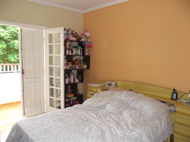 Alugar Casas / em Condomínios em Sorocaba apenas R$ 4.000,00 - Foto 17