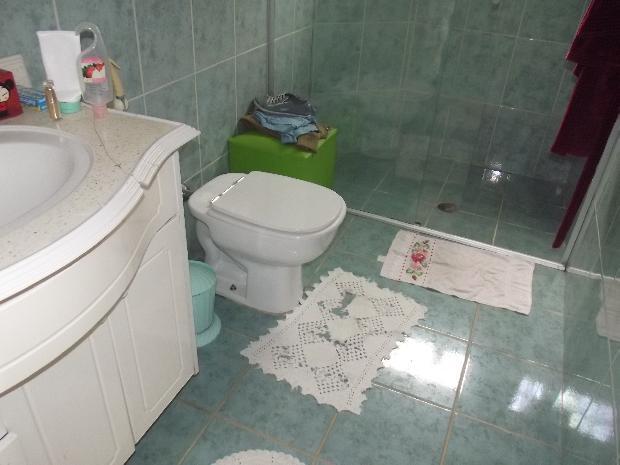 Alugar Casas / em Condomínios em Sorocaba apenas R$ 4.000,00 - Foto 15