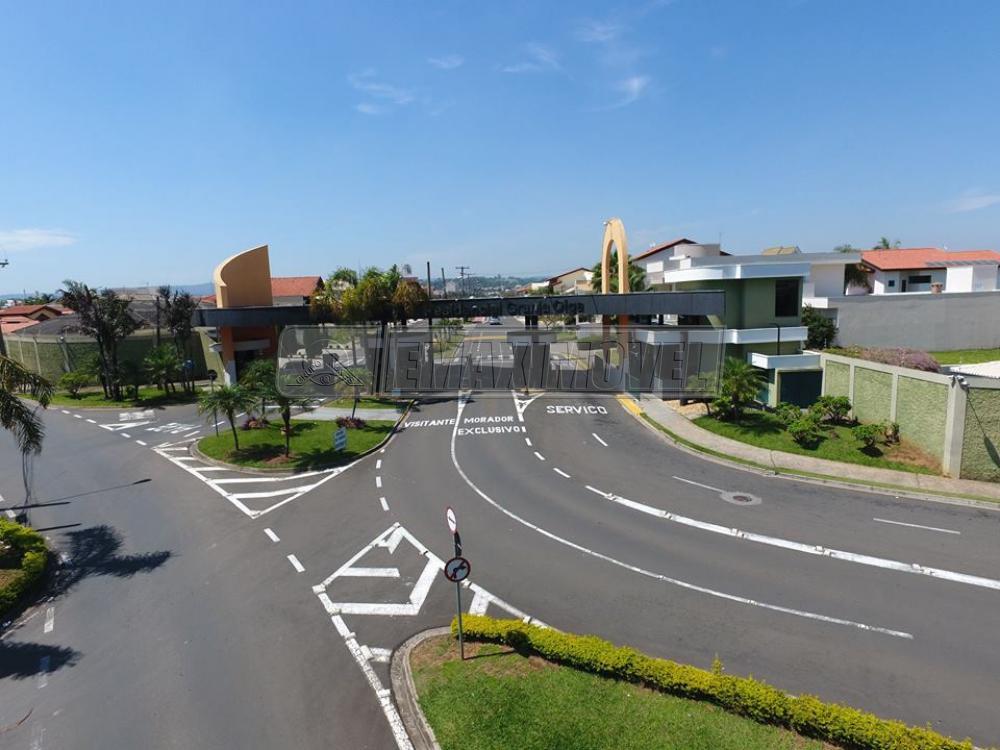 Alugar Casas / em Condomínios em Sorocaba apenas R$ 4.000,00 - Foto 33