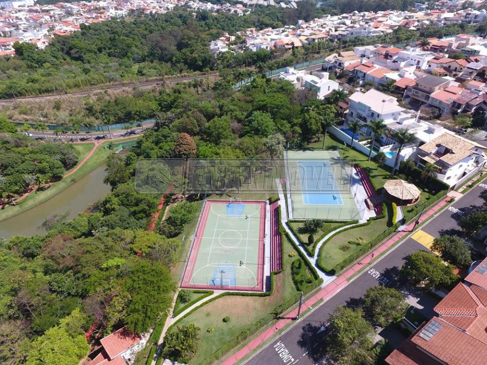 Alugar Casas / em Condomínios em Sorocaba apenas R$ 4.000,00 - Foto 35