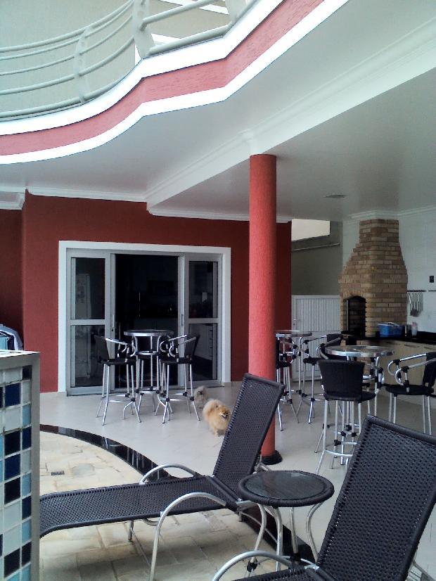 Comprar Casas / em Condomínios em Sorocaba apenas R$ 1.600.000,00 - Foto 30