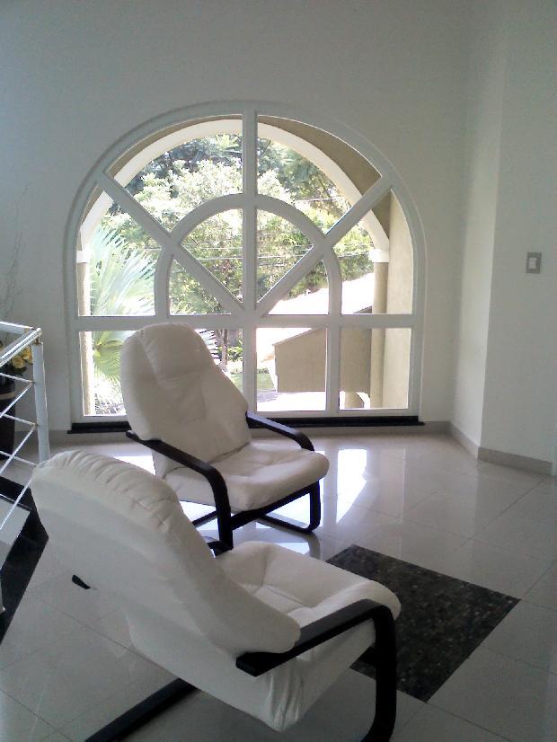 Comprar Casas / em Condomínios em Sorocaba apenas R$ 1.600.000,00 - Foto 3