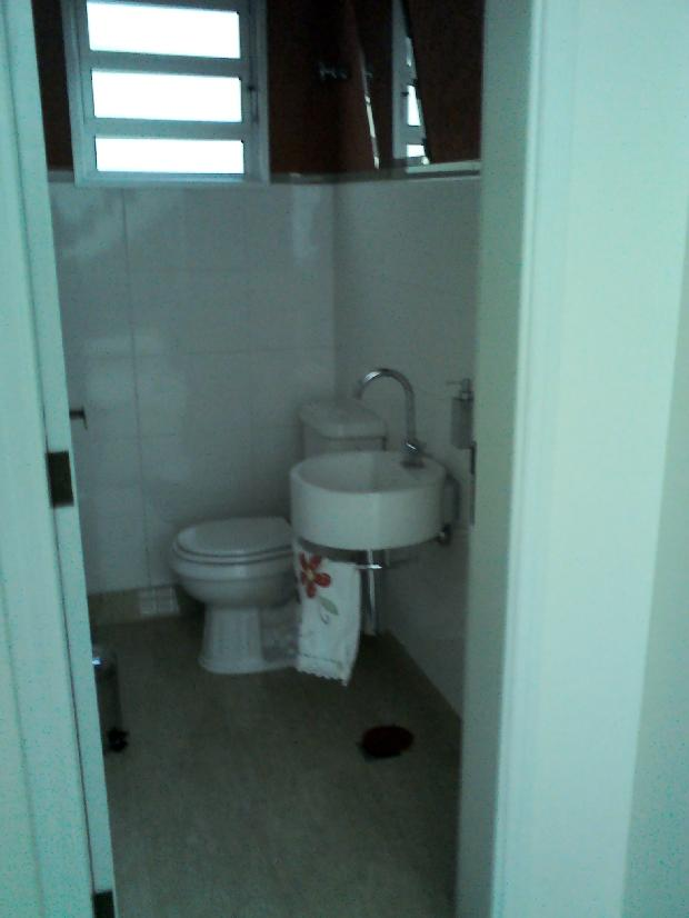Comprar Casas / em Condomínios em Sorocaba apenas R$ 1.600.000,00 - Foto 21