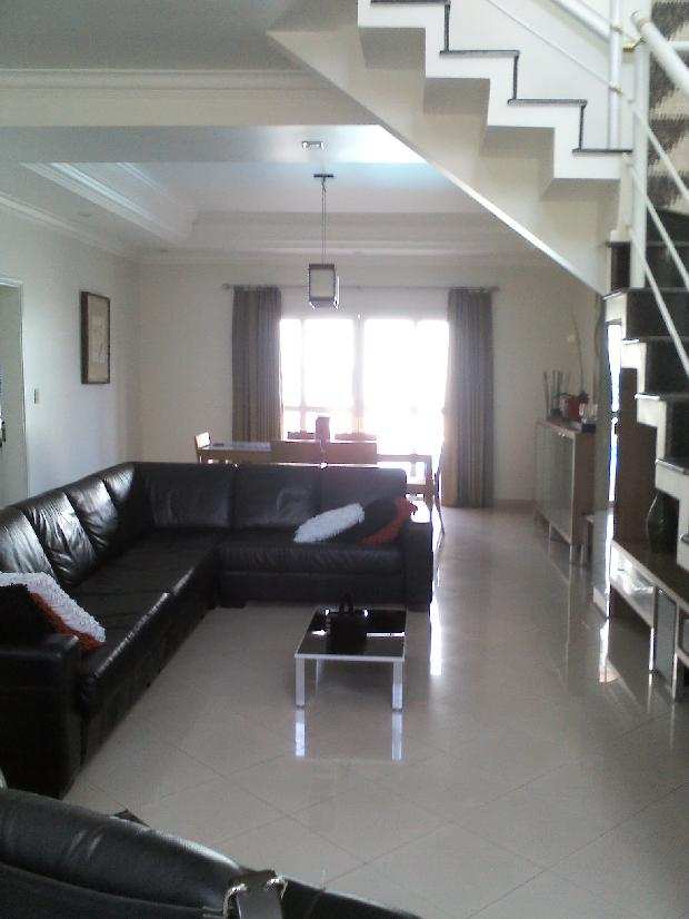 Comprar Casas / em Condomínios em Sorocaba apenas R$ 1.600.000,00 - Foto 2