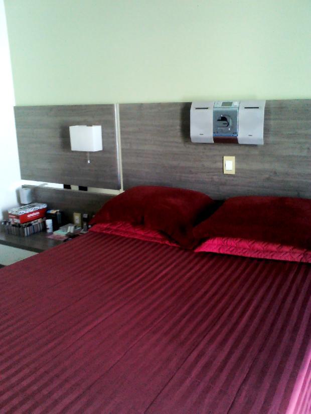 Comprar Casas / em Condomínios em Sorocaba apenas R$ 1.600.000,00 - Foto 14