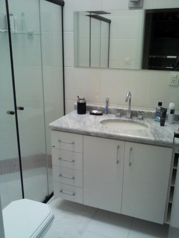 Comprar Casas / em Condomínios em Sorocaba apenas R$ 1.600.000,00 - Foto 8