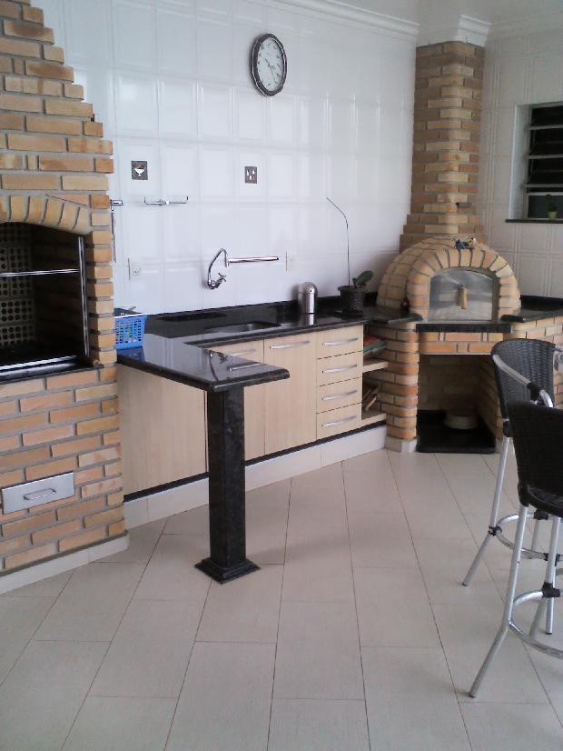 Comprar Casas / em Condomínios em Sorocaba apenas R$ 1.600.000,00 - Foto 26