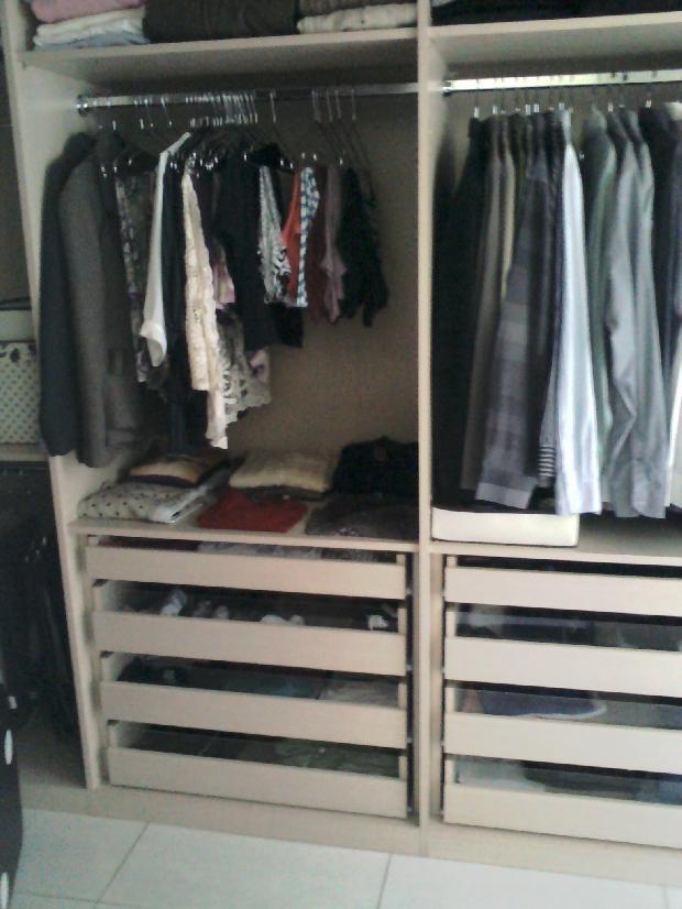 Comprar Casas / em Condomínios em Sorocaba apenas R$ 1.600.000,00 - Foto 16