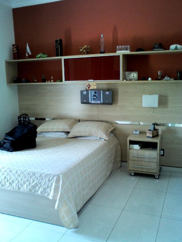 Comprar Casas / em Condomínios em Sorocaba apenas R$ 1.600.000,00 - Foto 4