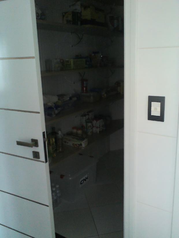 Comprar Casas / em Condomínios em Sorocaba apenas R$ 1.600.000,00 - Foto 25