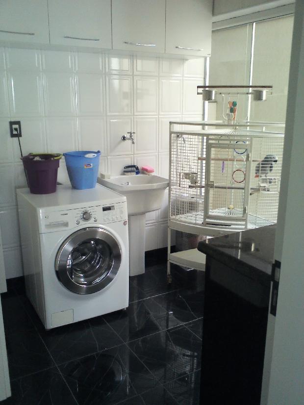 Comprar Casas / em Condomínios em Sorocaba apenas R$ 1.600.000,00 - Foto 23
