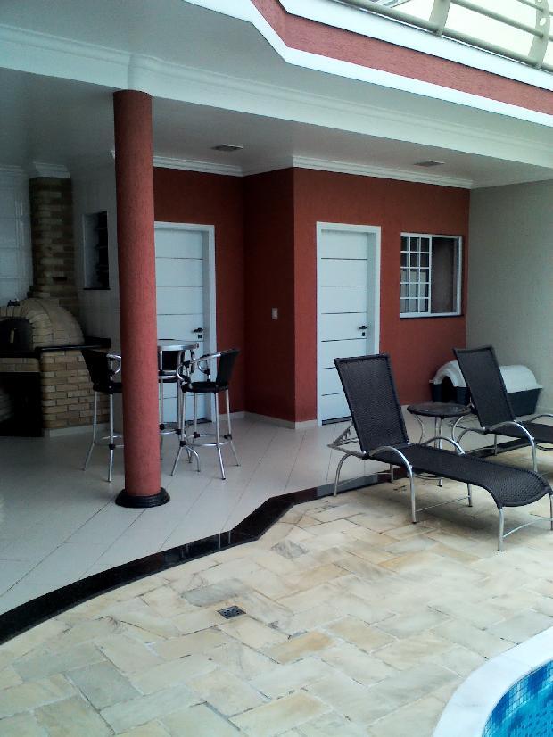 Comprar Casas / em Condomínios em Sorocaba apenas R$ 1.600.000,00 - Foto 28
