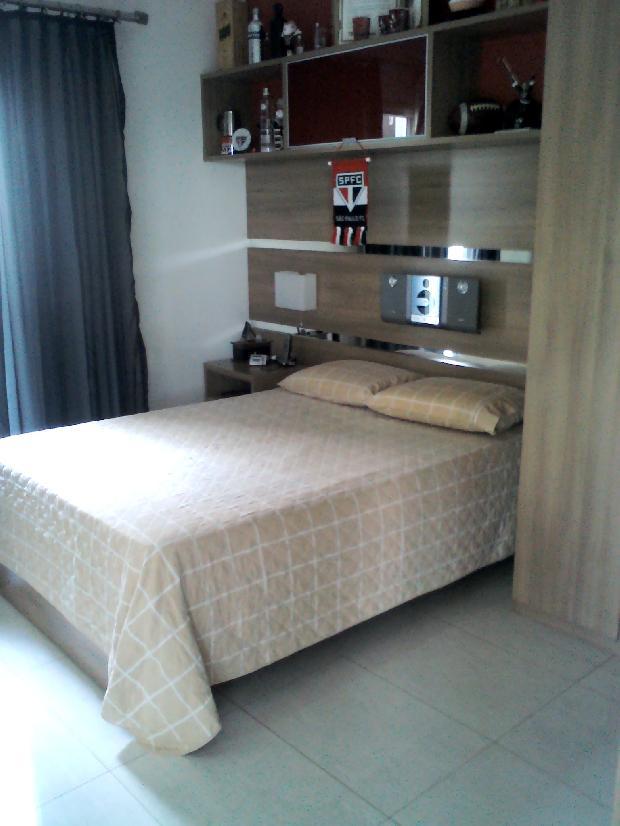 Comprar Casas / em Condomínios em Sorocaba apenas R$ 1.600.000,00 - Foto 7